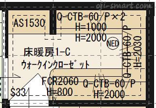 図面_WIC
